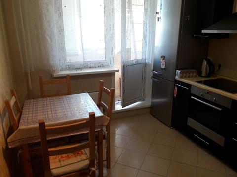 Аренда квартиры в Солнечногорске, Рекинцо-2 - Фото 3