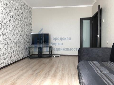 Аренда квартиры, Мытищи, Мытищинский район, Борисовка ул - Фото 4