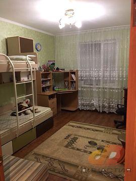"""Двухкомнатная квартира, район """"Тухачевского"""" рынка - Фото 1"""