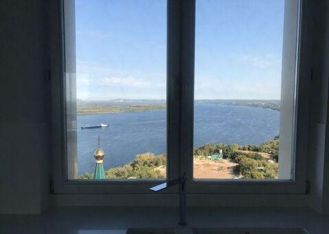 Продажа квартиры, Самара, Ул. Лесная - Фото 4