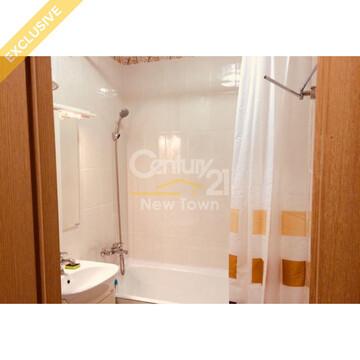 Продам 1 комнатную квартиру, Пушкина 11 - Фото 3