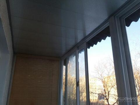 Продается квартира 45 кв.м, г. Хабаровск, ул. Панфиловцев - Фото 2