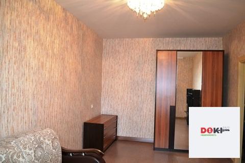 Аренда однокомнатной квартиры в городе Егорьевск ул.Урожайная - Фото 5
