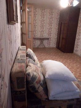 Аренда квартиры посуточно, Владивосток, Проспект 100-летия . - Фото 2