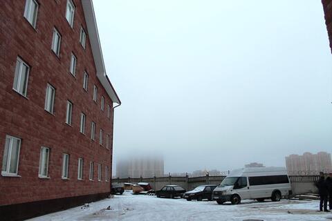 Гостиничный комплекс, действующий, 2 здания 1730м2, 12соток, все комм. - Фото 2