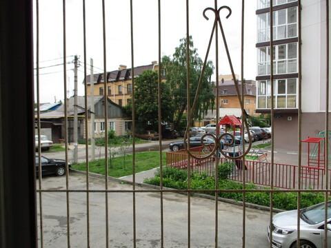 Коммерческая недвижимость, ул. Гоголя, д.39 - Фото 5