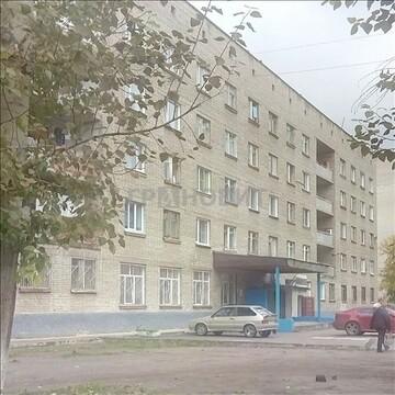 Продажа комнаты, Новосибирск, Ул. Зорге - Фото 2