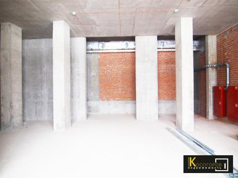 Купи нежилое помещение в ЖК Парк на Фабричной по цене квартиры! - Фото 3