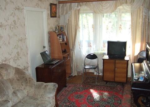 Сдается в аренду квартира г Тула, ул Металлургов, д 47 - Фото 2