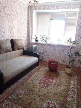 Аренда квартиры, Старый Оскол, Северный мкр - Фото 1