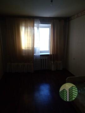 3-к квартира ул. Грибоедова в хорошем состоянии - Фото 3