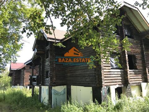Продажа дома, Паратунка, Елизовский район, Ул. Елизова - Фото 2