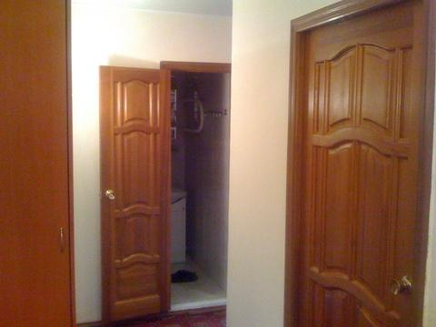 Продается квартира в Ясенево - Фото 2