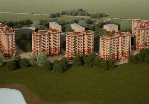 Продажа квартиры, Балашиха, Балашиха г. о, Ул. Авиарембаза - Фото 5