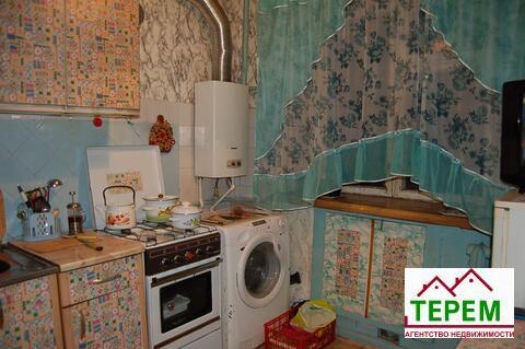 Продам однокомнатную квартиру в центре г. Серпухов ул. Российская - Фото 4