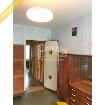3х комнатная квартира г. Нижний Тагил, ул. Алтайская 33 - Фото 4
