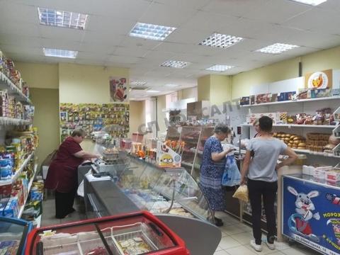 Аренда магазина 180 кв.м, ул.Добросельская - Фото 5