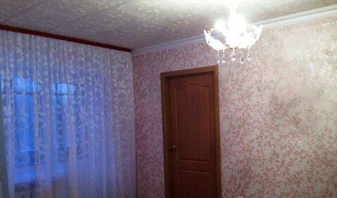 2-х комнатная квартира ул. Ленина, 26 - Фото 2