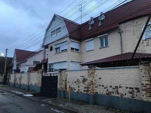 Продажа дома, Видное, Ленинский район, 52 - Фото 1