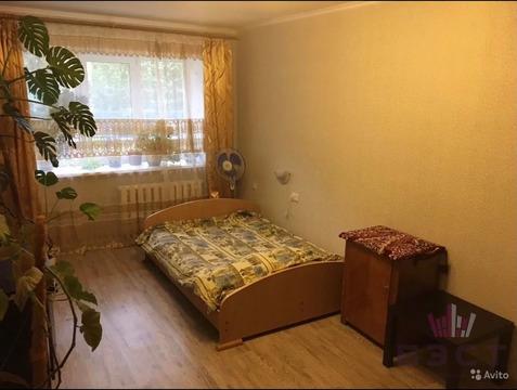 Объявление №58710649: Продаю 1 комн. квартиру. Екатеринбург, Буторина пер., 3,