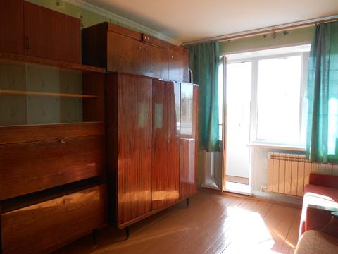 Продаю 2-хкомнатную квартиру 47,6 квм в г Подольске, - Фото 1