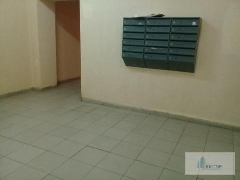 Продается однокомнатная квартира в Щелково ул.8 марта дом 11 - Фото 3