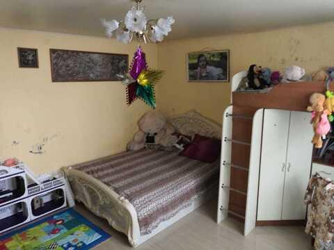 Просторная двухкомнатная квартира на Некрасова, д.1 - Фото 3