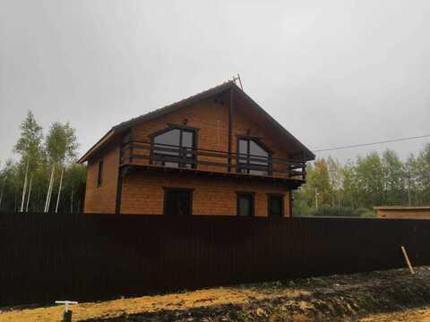 Загородный дом для большой семьи Московская область, Раменское Софьино - Фото 3