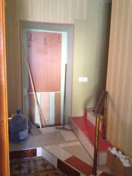 Сдам в аренду помещение по офис по ул Караимкой - Фото 5