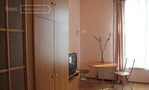 Аренда квартиры, Белгород, Ул. Молодежная - Фото 2