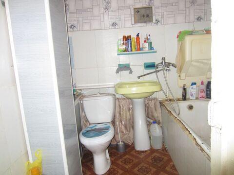 Продам комнату в блоке, район Русское поле, город Таганрог. - Фото 3