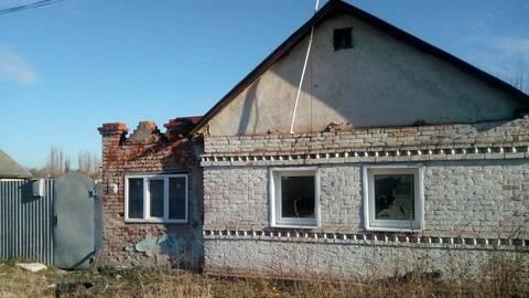 Дом по ул.Школьная - Фото 1