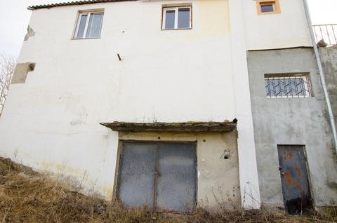 Дача200 кв.м. на участке 6 сот. - Фото 3