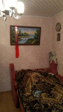 Продаю комнату по ул.Кукшумская 7 - Фото 4