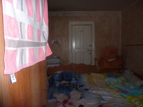 Продается 2-квартира на 4/4 кирпичного дома в р-не Центра - Фото 2