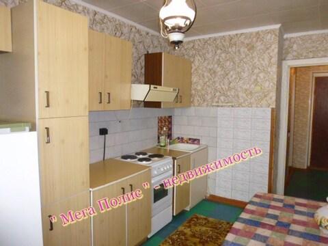 Сдается 1-комнатная квартира 40 кв.м.м ул. Энгельса 16 на 6/12 этаже - Фото 2