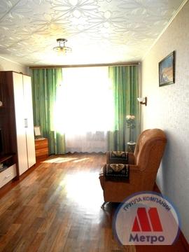 Квартира, ул. Саукова, д.15 - Фото 2