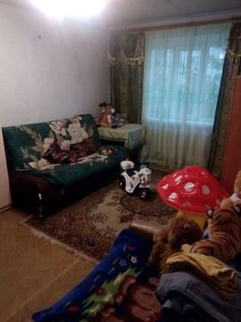 Продажа комнаты, Новороссийск, Ул. Межевая - Фото 3