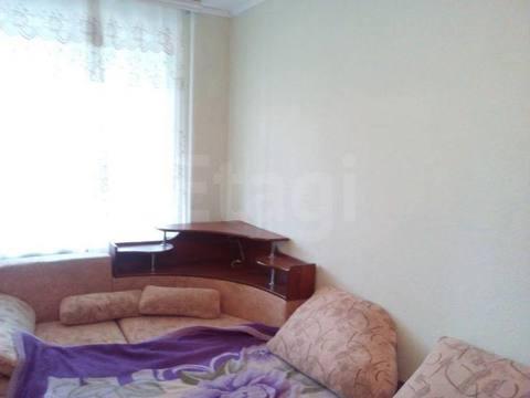 Продажа двухкомнатной квартиры на Коммунистической улице, 20 в ., Купить квартиру в Стерлитамаке по недорогой цене, ID объекта - 320177705 - Фото 1