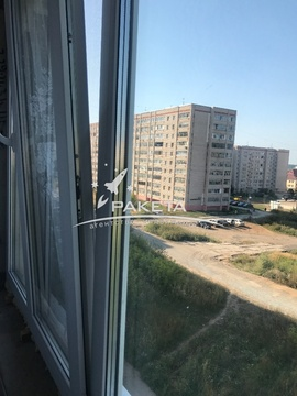Продажа квартиры, Ижевск, Ул. Баранова - Фото 3