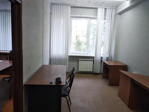 Коммерческая недвижимость, пр-кт. Богдана Хмельницкого, д.131 - Фото 4