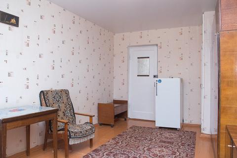 Владимир, Северная ул, д.83, комната на продажу - Фото 5