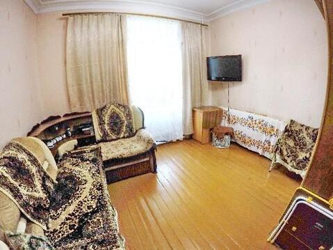 Продажа квартиры, Жигулевск, Ул. Приволжская - Фото 4