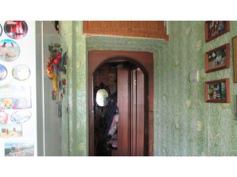 Продажа квартиры, Череповец, Ул. Сталеваров - Фото 5