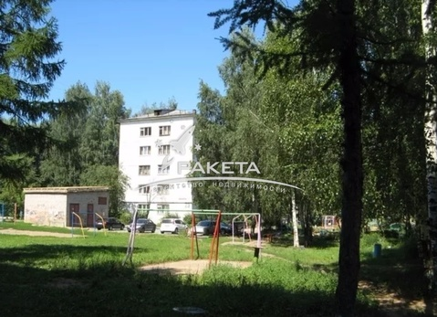 Продажа квартиры, Ижевск, Ул. Фруктовая - Фото 1