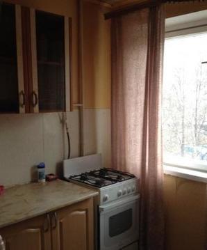 Продам комнату рядом с м. Орехово - Фото 5