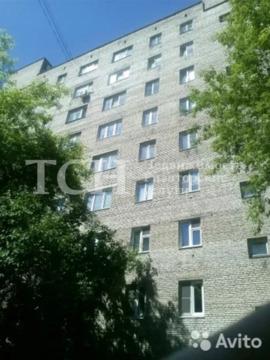 3-комн. квартира, Королев, ул Героев Курсантов, 22 - Фото 1