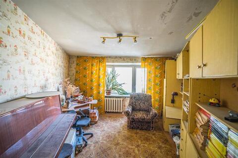 Улица Гагарина 91; 3-комнатная квартира стоимостью 2100000 город . - Фото 4