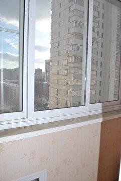 2-х ком 55 кв.м. м Беляево - Фото 2