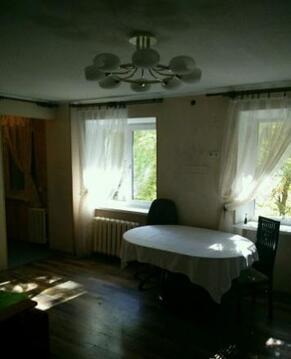 Аренда квартиры, Волгоград, Ул. Дымченко - Фото 3